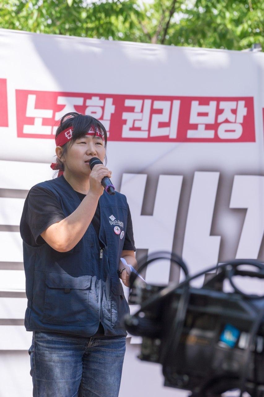 5 김희정.jpg