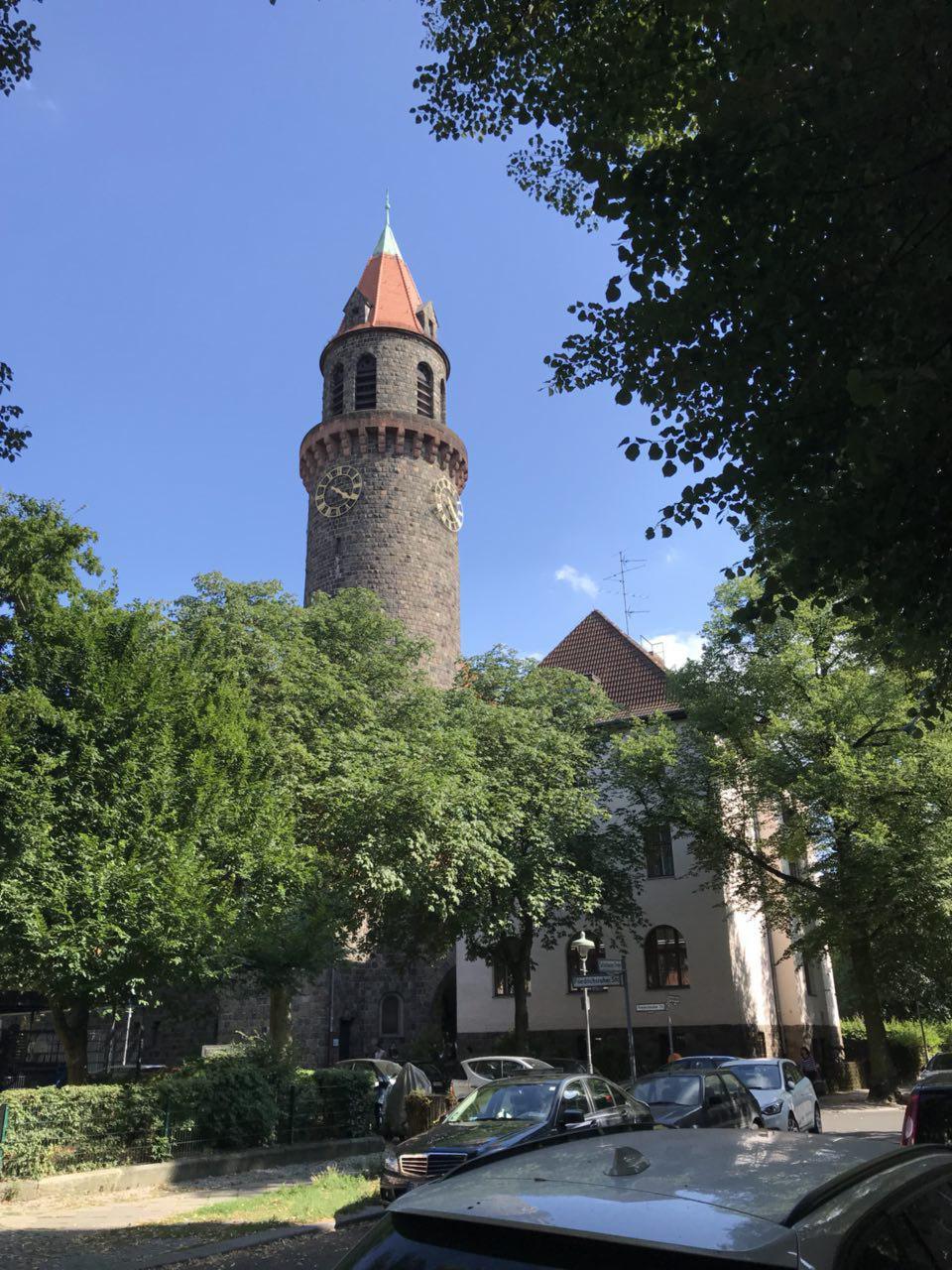 3 베를린의 흔한 산책길 [출처 필자].jpg